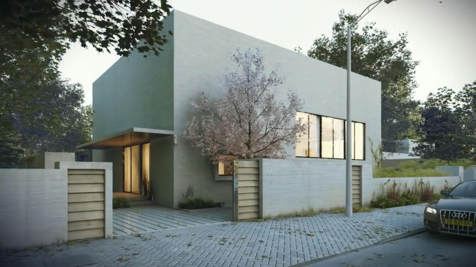 Strona główna projektowanie wnętrz i budynków - Enegram Wyszków
