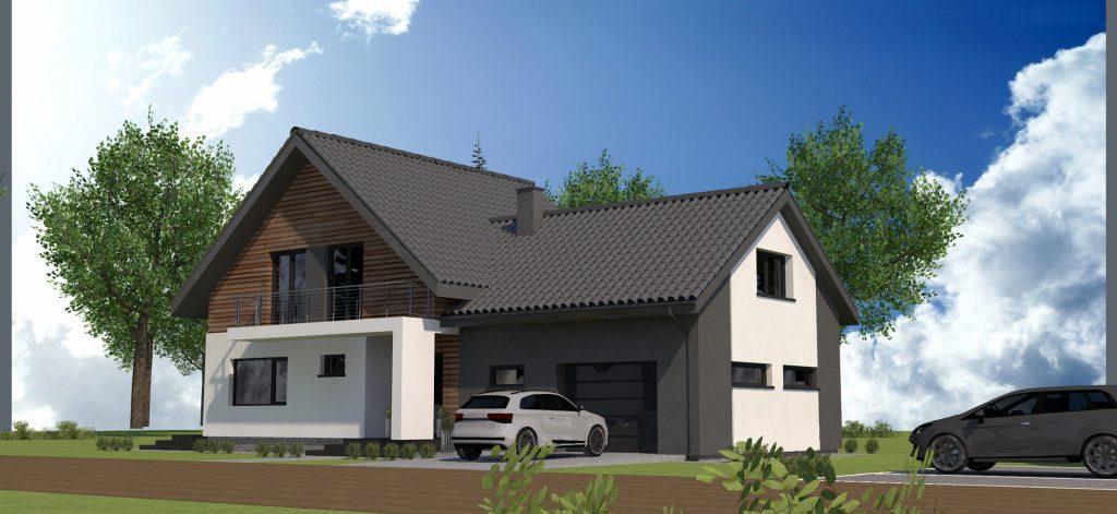 10-projekt-domu-jednorodzinnego