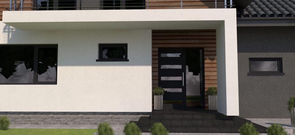 11 projektowanie domow