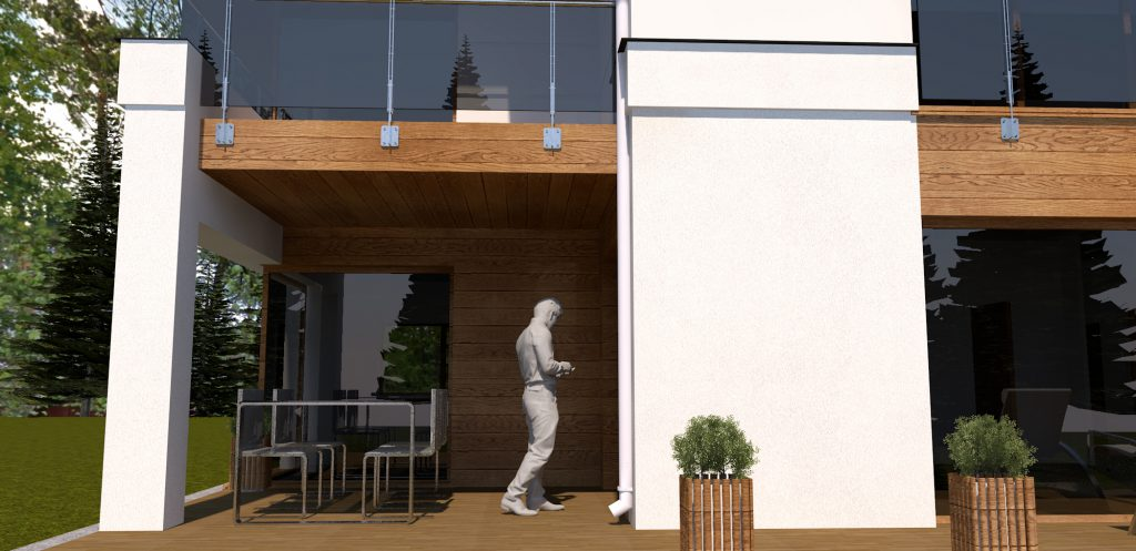12 idealny projekt domu wyszkow