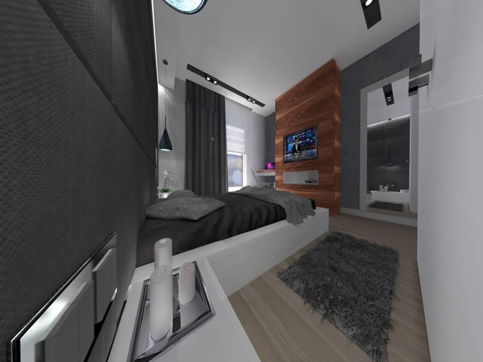 cena-projektu-mieszkania