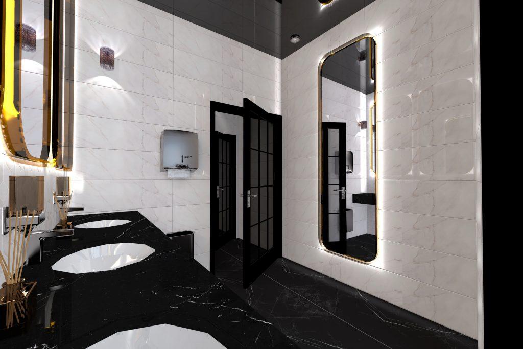 łazienka3