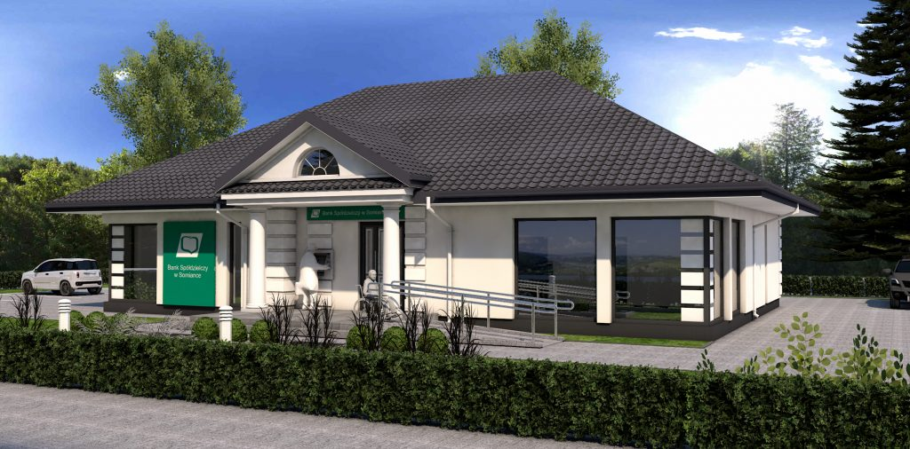 LEAD Technologies Inc. V1.02